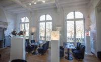 Chambre d'Hôtes Lille L'Esplanade Lille