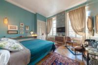 Chambre d'Hôtes Lyon Chambre d'Hôtes de Charme La Guylhostiere, 4 EPIS Premium GDF