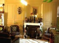 Chambre d'Hôtes Lyon Home Sweet Home