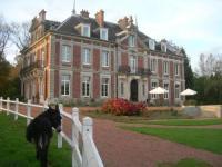 Chambre d'Hôtes Picardie Domaine de Vadancourt