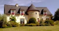 Chambre d'Hôtes Saint Congard Chambre D'Hotes Miraflores