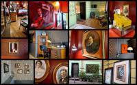 Chambre d'Hôtes Marseille B&B Casa Ortega