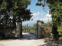 Location de vacances Mazan Les Férigoules
