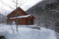 Chambre d'Hôtes Alsace Chambres d'hotes Les Rondins De La Fecht