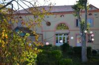 Chambre d'Hôtes Midi Pyrénées Parc Waechter