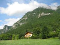 Chambre d'Hôtes Rhône Alpes Chambres et Table d'Hotes Gaïa