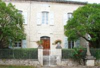 Chambre d'Hôtes Midi Pyrénées Maison d'Hôtes Le Logis de Reyjade