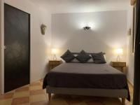 Chambre d'Hôtes Montpellier Pila & Bed - Montpellier city centre - Quiet and air-conditioned room