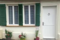 Chambre d'Hôtes Picardie Maison Caron