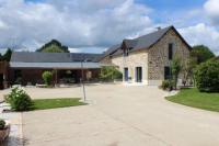 Chambre d'Hôtes Pays de la Loire Prebonne