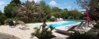 Location de vacances Coray Le Chêne