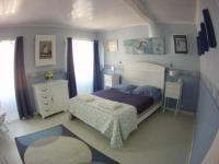 Chambre d'Hôtes Corse U Lampione