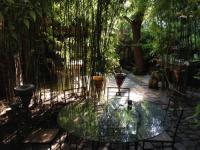Chambre d'Hôtes Vitry sur Seine BB terrasse et jardin