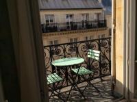 Gîte Asnières sur Seine Gîte Bed and Breakfast Paris Arc de Triomphe