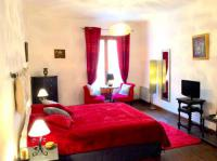 gite Agde The Old Well Bed and Breakfast