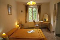 Moulin De Cornevis Bed and Breakfast-Moulin-De-Cornevis-Bed-and-Breakfast