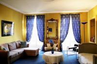 gite Nanteuil Auriac de Bourzac chambres de charme Florence