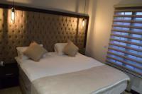 Chambre d'Hôtes Aulnay sous Bois Paris Luxury Guest House