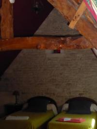 Chambre d'Hôtes Caen La Gran Caye