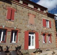 Chambre d'Hôtes Le Chambon sur Lignon La Cabanette