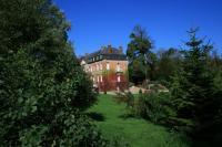 Chambre d'Hôtes Haute Normandie Chambres d'Hôtes & Gites La Chatellenie