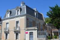 Chambre d'Hôtes Tours Lit en Loire