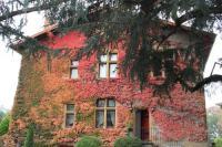 Chambre d'Hôtes Rhône Alpes Chambres d'Hotes Les Méneaux