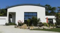 Chambre d'Hôtes Saint Jean de Monts BetB Côté Forêt