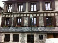 Chambre d'Hôtes Midi Pyrénées Au Chant Des Marmites