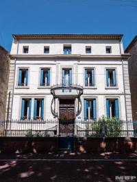 La Villa Celine-La-Villa-Celine