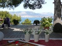 Chambre d'Hôtes Toulon Home6