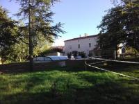 Chambre d'Hôtes Maillezais Le Marais Picotin