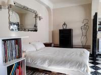 Chambre d'Hôtes Saint Rémy de Provence Appartement d'hotes