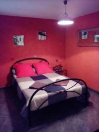 gite Lyon 8e Arrondissement B-B Dolce Casa