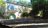 Chambre d'Hôtes Midi Pyrénées Le trésor d' Isidor Castres Tarn