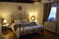 Chambre d'Hôtes Alsace Chambres d'Hotes S'burehiesel