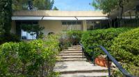 Chambre d'Hôtes Languedoc Roussillon Chambre proche plages
