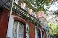 Chambre d'Hôtes Versailles Chambres d'Hôtes Villa Hamlet