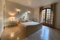 Chambre d'Hôtes Six Fours les Plages Villa Roka