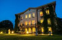 Location de vacances Saint Congard Chateau de Bézyl