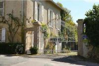 gite La Geneytouse Domaine de la Dame de Laurière