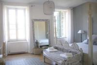Chambre d'Hôtes Languedoc Roussillon Le Tresor
