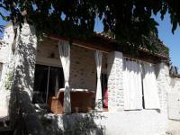 Chambre d'Hôtes Saint Étienne du Grès chambres en provence