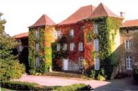 Chambre d'Hôtes Lorraine Chateau D'Alteville