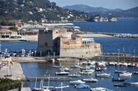 Chambre d'Hôtes Toulon Le Saint Louis Plage