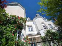 Chambre d'Hôtes Tours La Maison Jules