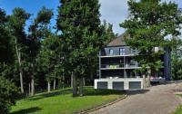 Chambre d'Hôtes Lapoutroie Maison d'Hôtes - Cottage 1956