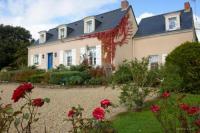 gite Montjean sur Loire La Grande Menuère