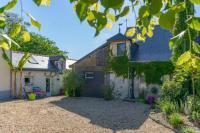 Location de vacances Saint Nicolas de Bourgueil Saumur Loire Chambres et Gite