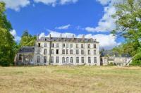 Chambre d'Hôtes Centre Chateau de Freschines